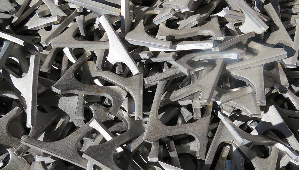 AISI-304-Thickened-Scrap-1