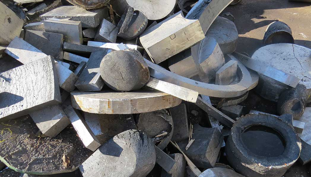 AISI-304-Thickened-Scrap-3