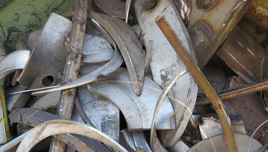 AISI-316-Thickened-Scrap-2