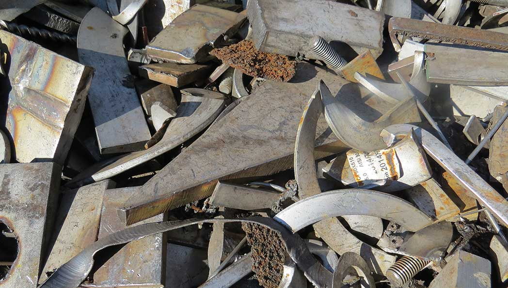 AISI-316-Thickened-Scrap-3