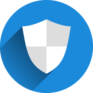 shield, security, protection-1086703.jpg